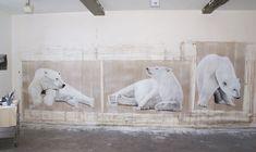 A  l`atelier-ours-polaire-blanc