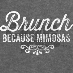 45 Trendy Ideas for sunday brunch quotes so true Mimosa Breakfast, Brunch Bar, Brunch Decor, Champagne Brunch, Mimosa Brunch, Best Sunday Brunch, Mothers Day Brunch, Easy Brunch Recipes, Healthy Brunch