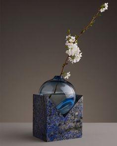 Indefinite-Vases series-12