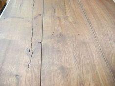 Beste afbeeldingen van eiken vloeren wood flooring hardwood