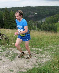 Antti Niinikosken blogi Midnight Sun, Running, Sports, Hs Sports, Keep Running, Why I Run, Sport