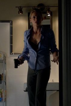 seriously Beckett is halfway there when Castle walks in like just have sex already