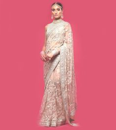 sabyasachi bridal - Google Search
