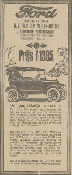 Eindhovensch Dagblad - 31-03-1923