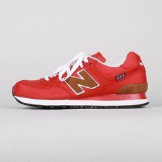 New Balance 574 <3