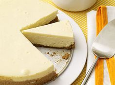 Cheddar and Beer Cheesecake Recipe