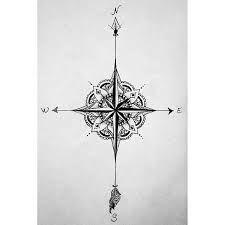 Resultat d'imatges de compass mandala