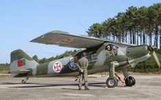 força aerea portuguesa na guerra colonial – Pesquisa Google Fighter Jets, Aviation, Aircraft, Vehicles, Colonial, War, Air Ride, Plane, Rolling Stock