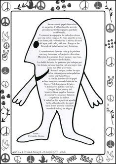 cuento+hombrecillo+de+papel_3.jpg (1131×1600)