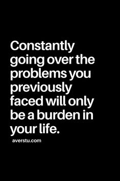 Constantly going Dont Look Back Quotes, Looking Back Quotes, Hope Quotes, Quotes To Live By, Team Quotes, Motivational Quotes, Inspirational Quotes, Feeling Hopeless, Man Up