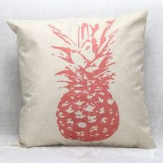 Pillow Funny Cheap Online Sale At Wholesale Prices | Sammydress.com
