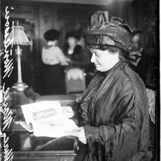 dr. maria montessori dec 18 1913.jpg