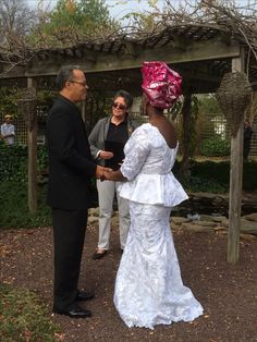 A wedding held at Lavender Heights Bed and Breakfast- November 2015. #wedding #event #venue #lavenderheights #virginiawedding