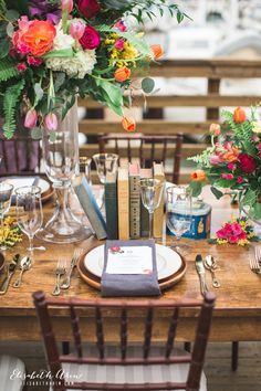 The Lighthouse at Glen Cove Marina Wedding, Vallejo  –  Part 1