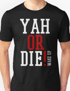 55 Best Hebrew Israelite T-Shirts images in 2019   Shirts