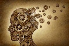 Jak pamiętasz swoje życie? Badania pamięci autobiograficznej