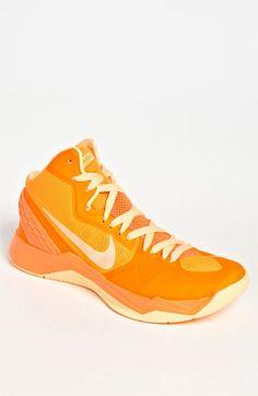 Nike 'Zoom Hyperdisruptor' Basketball Shoe (Men) on shopstyle.com