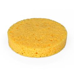 PVA Facial Cleansing Sponges, Yellow (12 Ct.) * This is an Amazon Affiliate link. Read more reviews of the product by visiting the link on the image. Polyvinyl Alcohol, Face Skin Care, Facial Cleansing, Face Cleanser, Best Face Products, Face Wash, Cleansers, Yellow, Ethnic Recipes