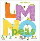 Literacy and Laughter - Celebrating Kindergarten children and the books they love: Mentor Texts for Writers Workshop