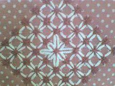 Imagen relacionada Types Of Embroidery, Hand Embroidery Stitches, Diy Embroidery, Cross Stitch Embroidery, Embroidery Patterns, Cross Stitch Patterns, Chicken Scratch Patterns, Chicken Scratch Embroidery, Bordado Tipo Chicken Scratch
