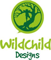 WildChild Designs | Imaginative, handcrafted structures using the natural beauty of wood