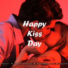 Valentine Day Msg, Valentines Day Songs, Free Valentine Cards, Valentines Weekend, Valentines Day Pictures, Chocolate Day Images, Happy Chocolate Day, Happy Kiss Day Images, Happy Valentine's Day Friend