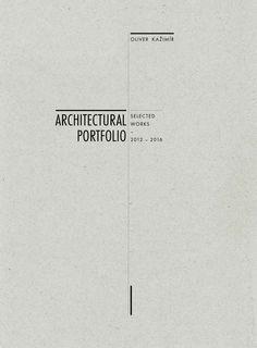 Картинки по запросу architectural presentation board ideas
