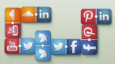Aprende a desarrollar tu social media plan y sácale todo el jugo a las redes sociales https://www.tutellus.com/1790/como-hacer-un-social-media-plan?affref=000f3970f13243668f8442555ff752fa