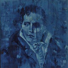 Arthur Schopenhauer 1788-1860
