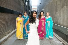 Priya + Ryan – Toronto Wedding Photography ~ One King West Wedding Photography One King West, Toronto Wedding, Wedding Planning, Stylists, Sari, Wedding Photography, Fancy, Fashion, Saree