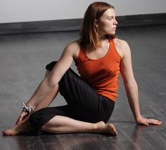 Gilt City special for Birkham Yoga in Bethesda, MD.  $24 for six weekday a.m. classes or $34 for 3 anytime classes.  http://www.giltcity.com/dc/bikramyogabethesda?affid=19=bdaffiliate_content=3966477_medium=affiliate=3966477_source=CJ_campaign=GC%3AAffiliate=10926306