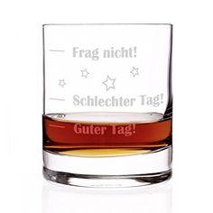 Stölzle Lausitz Whiskyglas mit Gratis Gravur - Guter Tag ... https://www.amazon.de/dp/B01FGLS74I/ref=cm_sw_r_pi_dp_x_btKdybC5TAP8F