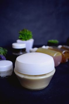 Natural Shampoo, Panna Cotta, Ethnic Recipes, Blog, Natural Products, Reiki, Pasta, Nature, Beauty
