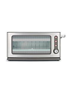 ESSE Kitchen Appliances, Glass, Home, Diy Kitchen Appliances, Home Appliances, Drinkware, Domestic Appliances, Corning Glass, Haus
