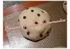 Doo-wap thermomix Plus Super Dieta, Thermomix Desserts, Sandwich Cake, Cooking Chef, Beignets, Fondant, Brunch, Food And Drink, Pudding
