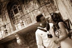 Foto de Mir*Salgado Fotografia: http://www.casamentos.pt/fotografo-casamento/mir-salgado-fotografia--e106552/fotos/34
