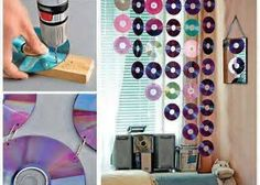 Image result for nice bedroom accessories diy