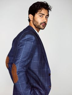 manish dayal is the most attractive an i have ever seen probably im so heart eyes emoji for him omg