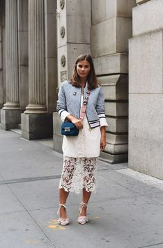 streetstyle-new-york-fashion-week.bomber-jacket-blogger-nina-schwichtenberg-german-fashion-blog-fashiioncarpet