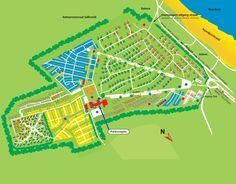 Urlaubspark Kijkduin