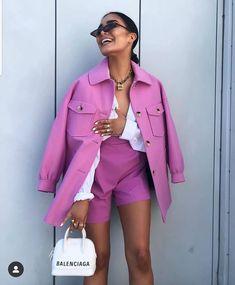 Petite Fashion Tips .Petite Fashion Tips Basic Outfits, Mode Outfits, Fashion Outfits, Dress Outfits, Fall Outfits, Fashion Week, Fashion Looks, Fashion Trends, Fashion Fashion