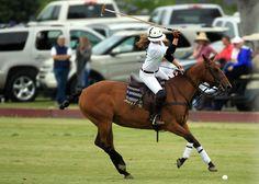 WCT-Womens POLO Tournament Santa Barbara Polo Club Danielle & Boomie