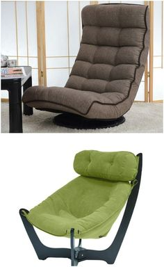 Lounge chair for adult #loungechair #livingroomchairs #livingroomsets