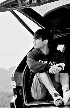 Jonghyun, Shinee Minho, Lee Taemin, K Pop, Kdrama, Shinee Albums, Shinee Members, Choi Min Ho, Lee Jinki