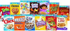 General Mills Sneaks In Forced Arbitration, Removing Your Right To Sue~  Recently, General Mills quietly added language to its website in order to passively alert consumers that they would be giving up their right to sue the company if they interacted with the company in a variety of ways.