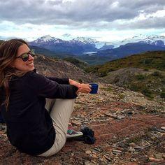 patagonia chilena, paisagem, natureza, neve, lago, tierra patagonia, chile, viagens, aventura, gastronomia, dicas, leblog, frio, inverno, lugares para visitar