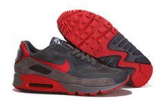 quality design e8a4f c4dee Air Max 1, Nike Air Max 87, Flyknit Racer, Nike Flyknit, Mon Cheri, Nike Air  Homme, Air Max Bleu, Nike Tn Pas Cher, Custom Sneakers