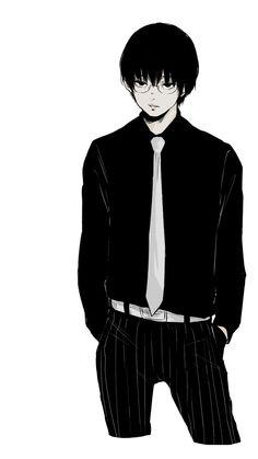 Anime Oc, Anime Manga, Anime Guys, Ken Kaneki Tokyo Ghoul, Tokyo Ghoul Manga, Daniel Fernandes, Persona 5 Anime, Tokyo Ghoul Wallpapers, Dark Art Illustrations