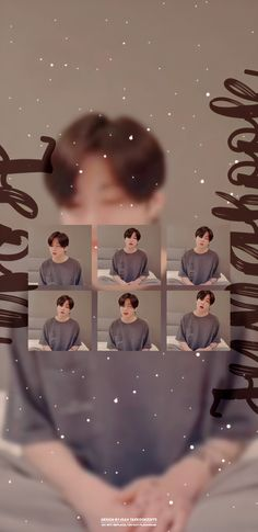 Kookie Bts, Maknae Of Bts, Jungkook Cute, Foto Jungkook, Bts Taehyung, Bts Bangtan Boy, Foto Bts, Bts Photo, Aesthetic Iphone Wallpaper
