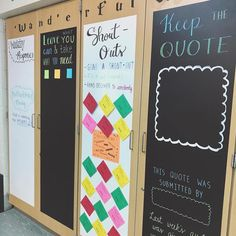 Classroom management for upper elementary can be a challenge. Try this teacher vs students classroom management game - 5th Grade Classroom, Middle School Classroom, Future Classroom, Classroom Themes, Classroom Organization, Classroom Management, Bulletin Board Ideas Middle School, Ela Bulletin Boards, English Classroom Decor
